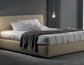 LETTO Tracy pn 2700 b Excò in OFFERTA OUTLET