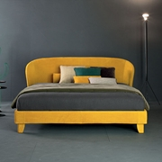 LETTO CARNABY TWILS