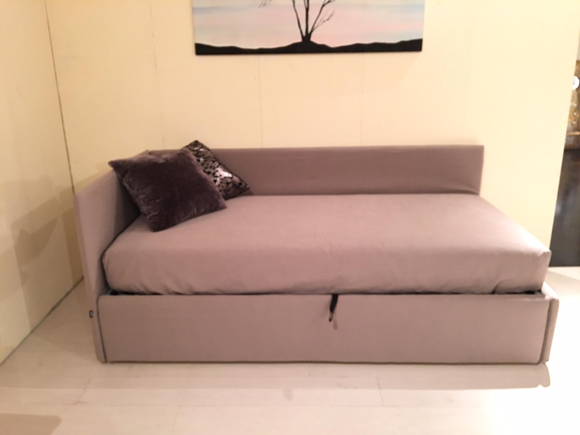 Divano letto easy 25 prezzi idee creative di interni e - Divano letto prezzi ...
