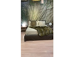 LETTO Twin Veneran in OFFERTA OUTLET