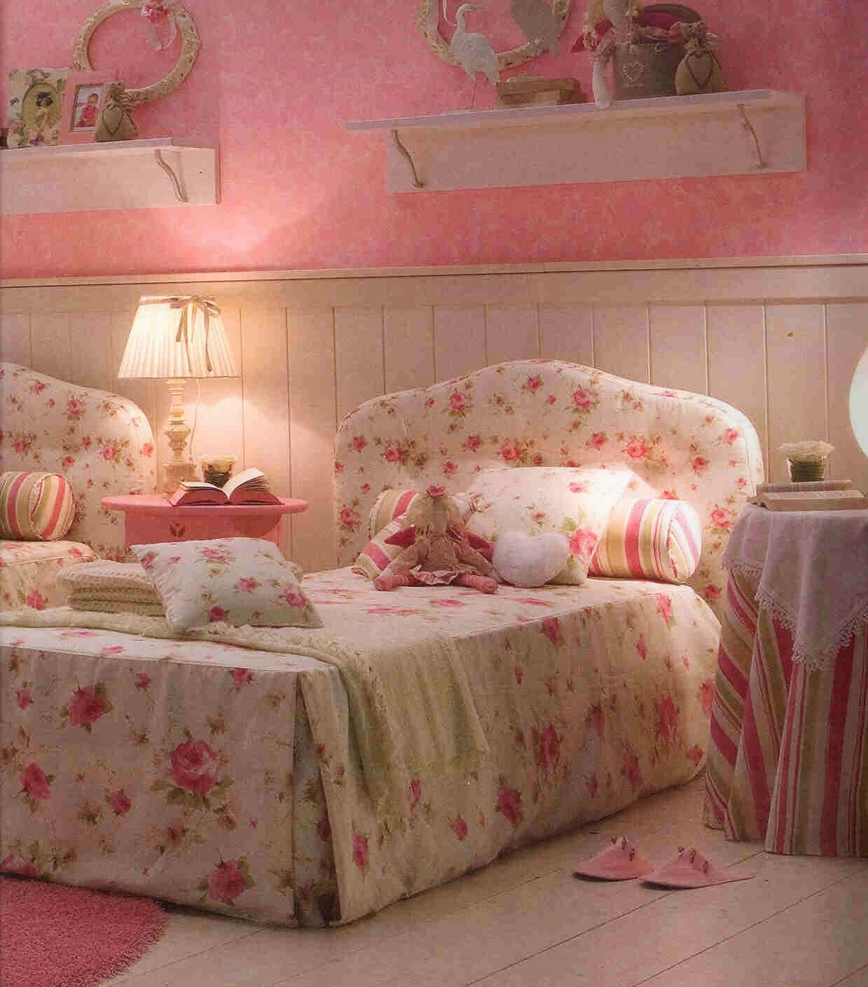 Dimensioni letto a una piazza e mezza idees camera letto - Dimensione letto una piazza e mezzo ...