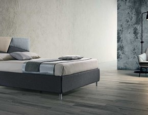LETTO Veronica Stilfar in OFFERTA OUTLET