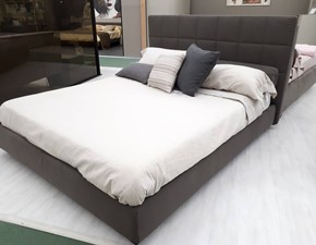 LETTO Victor V&nice a PREZZI OUTLET
