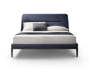 LETTO Victoriano Lema in OFFERTA OUTLET