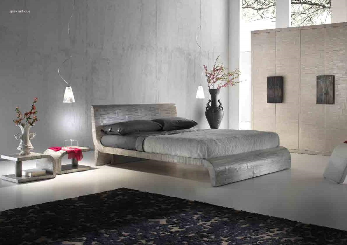 LETTO WAVE 19730
