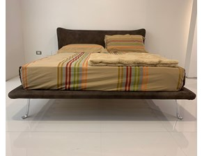 LETTO X Twils in OFFERTA OUTLET