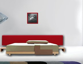 Arredamento Zen On Line : Outlet mobili avellino prezzi scontati online