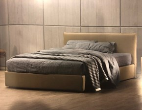 LETTO Zizusi28 Excò in OFFERTA OUTLET