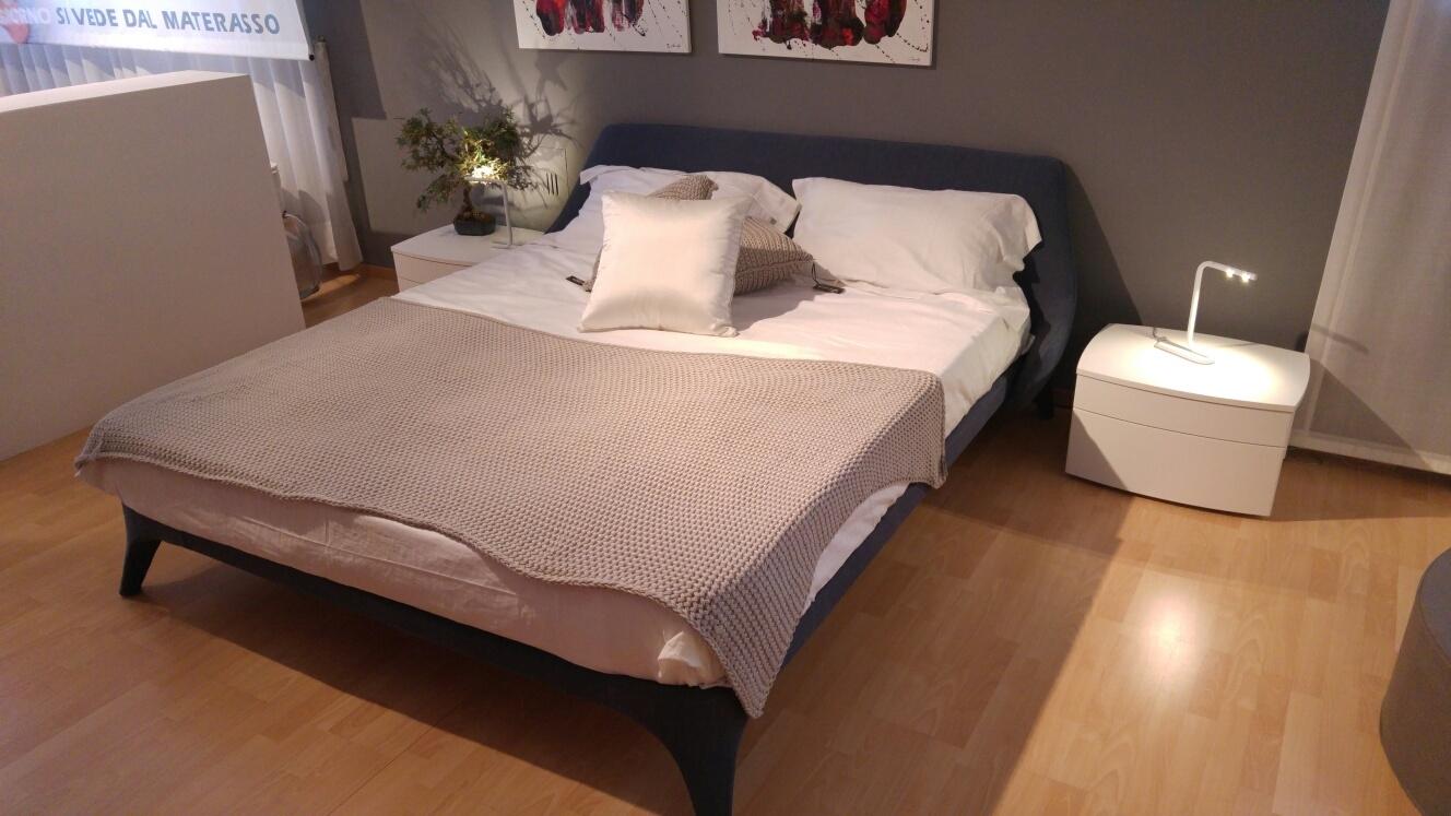 Letto con cassettone prezzi excellent letto mark jesse with letto con cassettone prezzi - Letto a cassettone ...