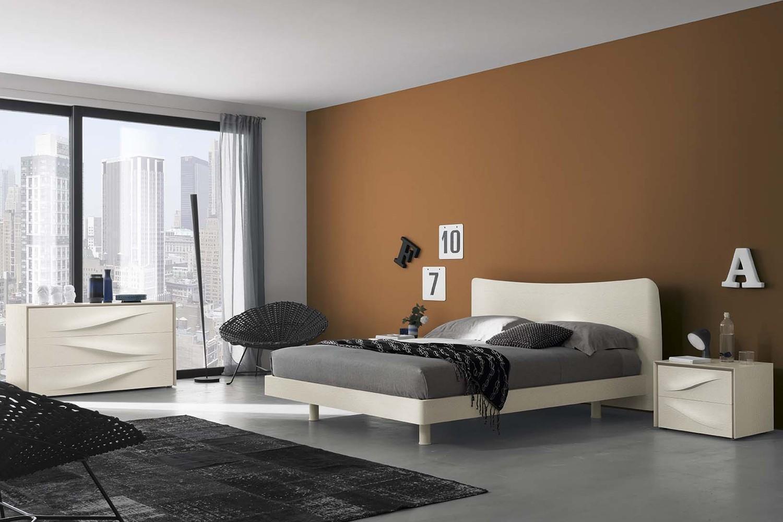 100+ [ Emejing Letto Singolo A Scomparsa ]  Letto A Scomparsa Ikea Amazing Letto Contenitore ...