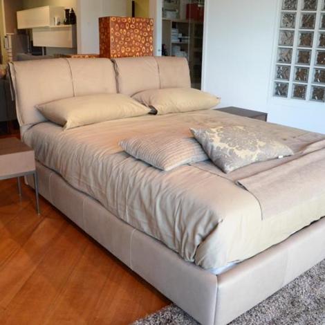 Offerta imperdibile letto con contenitore e set biancheria - Amazon biancheria letto ...