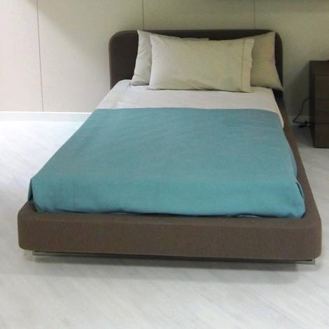 Offerta letto 1 piazza e mezza letti a prezzi scontati for Divano letto piazza e mezza