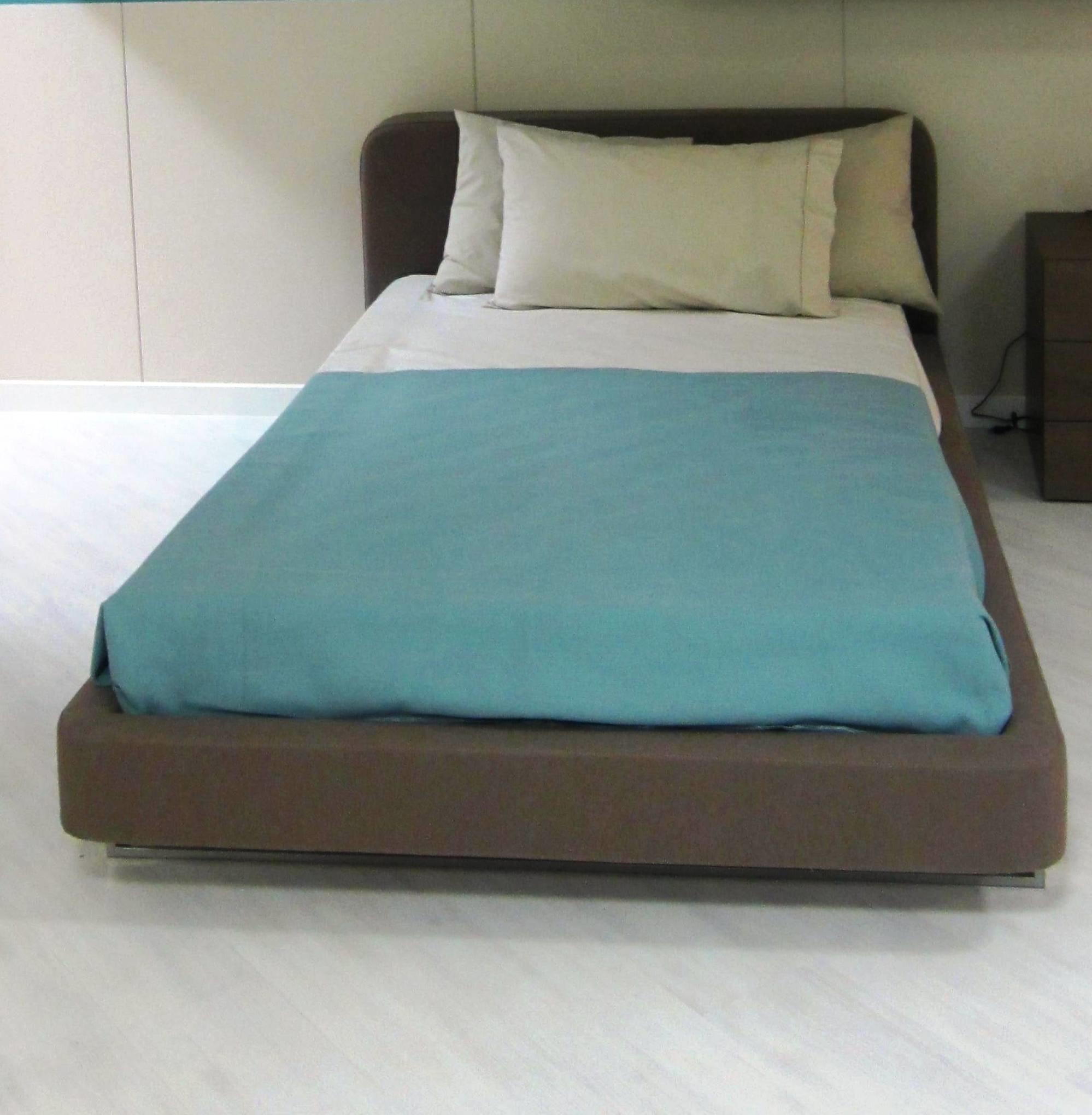 offerta letto 1 piazza e mezza - Letti a prezzi scontati