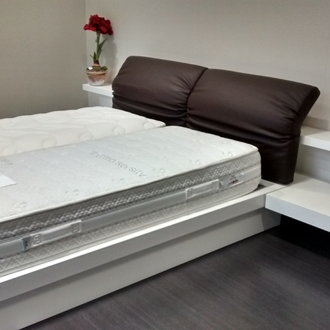 offerta letto attrezzato con contenitore letti a prezzi