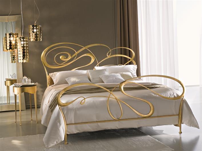 Offerta letto matrimoniale 14761 letti a prezzi scontati for Letto matrimoniale design offerta