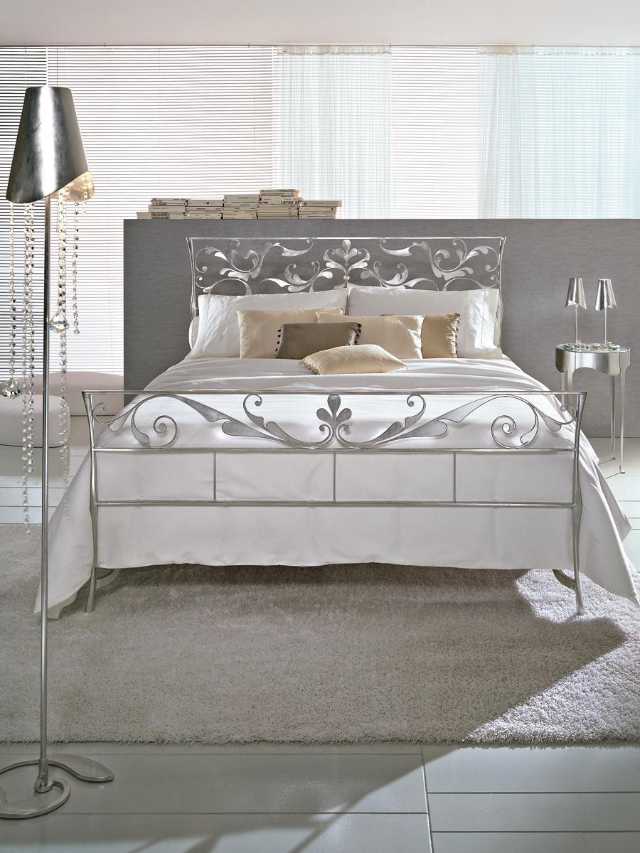 Offerta letto matrimoniale 14763 letti a prezzi scontati for Letto design offerta