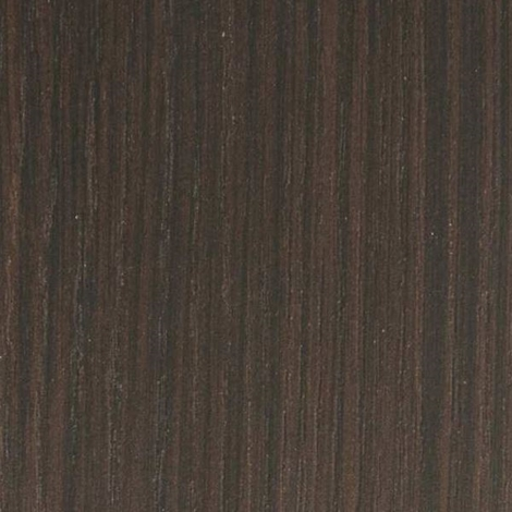 wenge colore