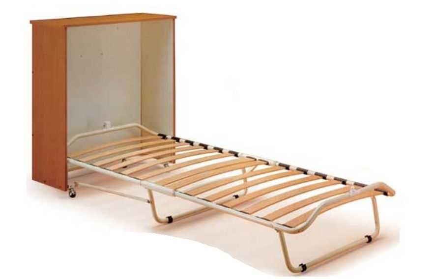 Offerta letto pieghevole pisolo letti a prezzi scontati for Mobile letto ikea