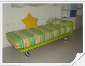 https://www.outletarredamento.it/img/letti/offerta-letto-singolo-ecopelle_S1_7680.jpg