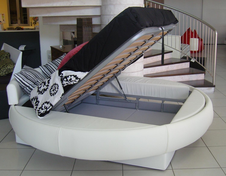 Beautiful Letto Rotondo Prezzi Ideas - Modern Home Design ...