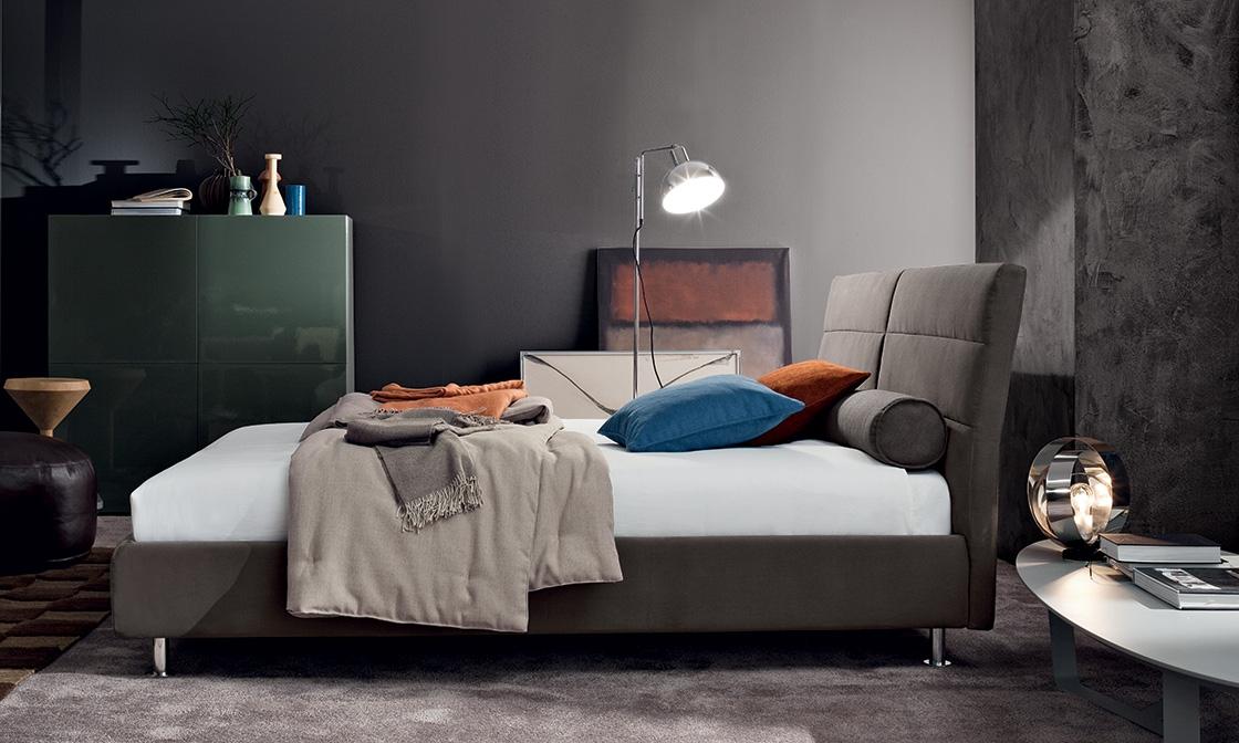 Offerta letto contenitore offerta letto attrezzato con for Eminflex letto contenitore prezzo