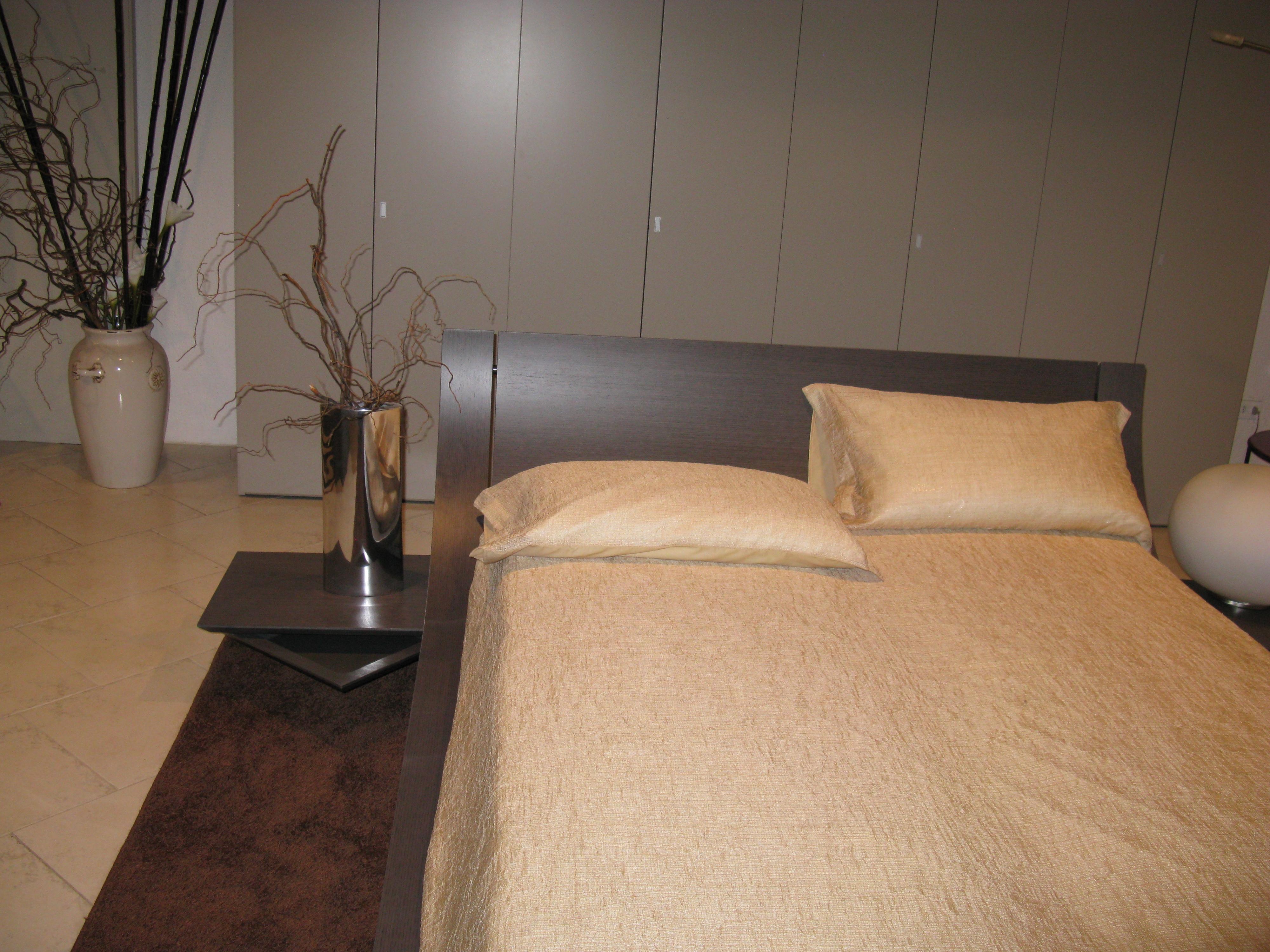 Presotto letto aqua letti a prezzi scontati for Presotto mobili prezzi