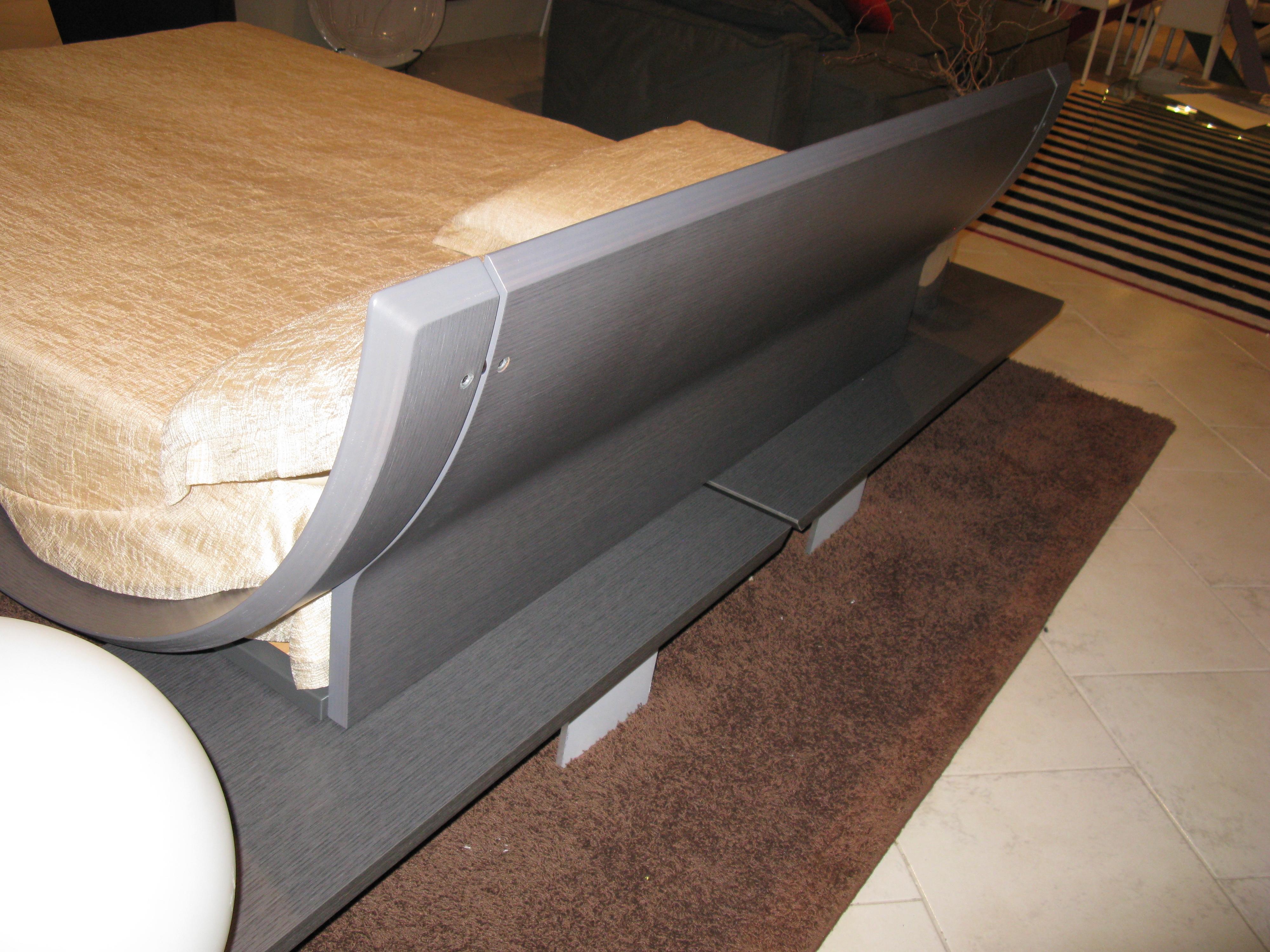 Presotto letto aqua letti a prezzi scontati for Catalogo presotto