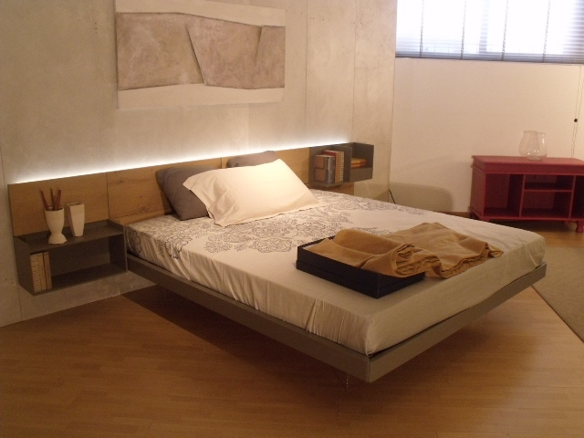 San giacomo mobili letti ~ mattsole.com