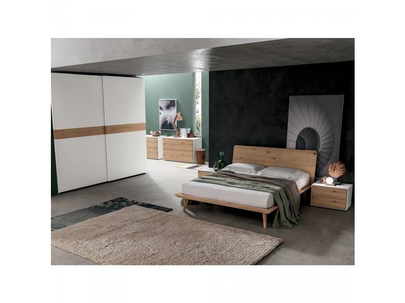 Quadri testata letto latest quadri fai da te per camera - Quadri sopra testata letto ...