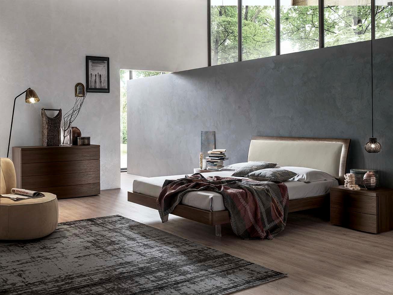 Santa lucia letto modello parentesi letti a prezzi scontati - Camera da letto santa lucia ...