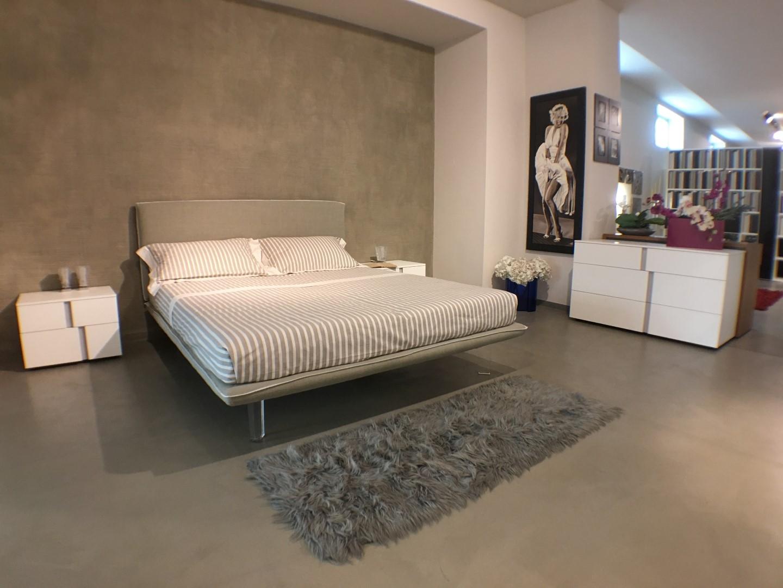 Misure mobili tomasella - Tomasella camera da letto ...