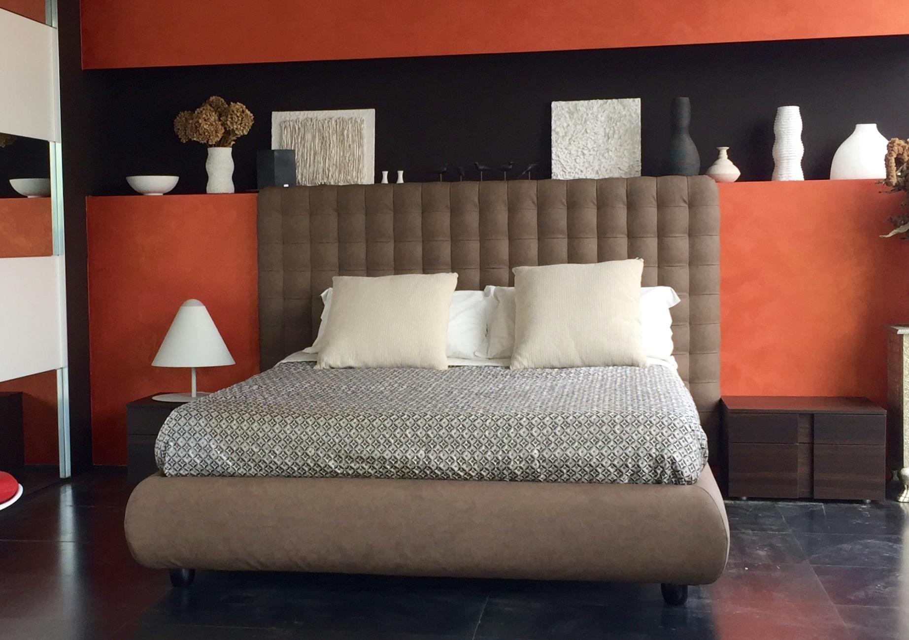 Ikea Letto Matrimoniale Con Cassetti : Twils letto chocolat contenitore matrimoniale letti a