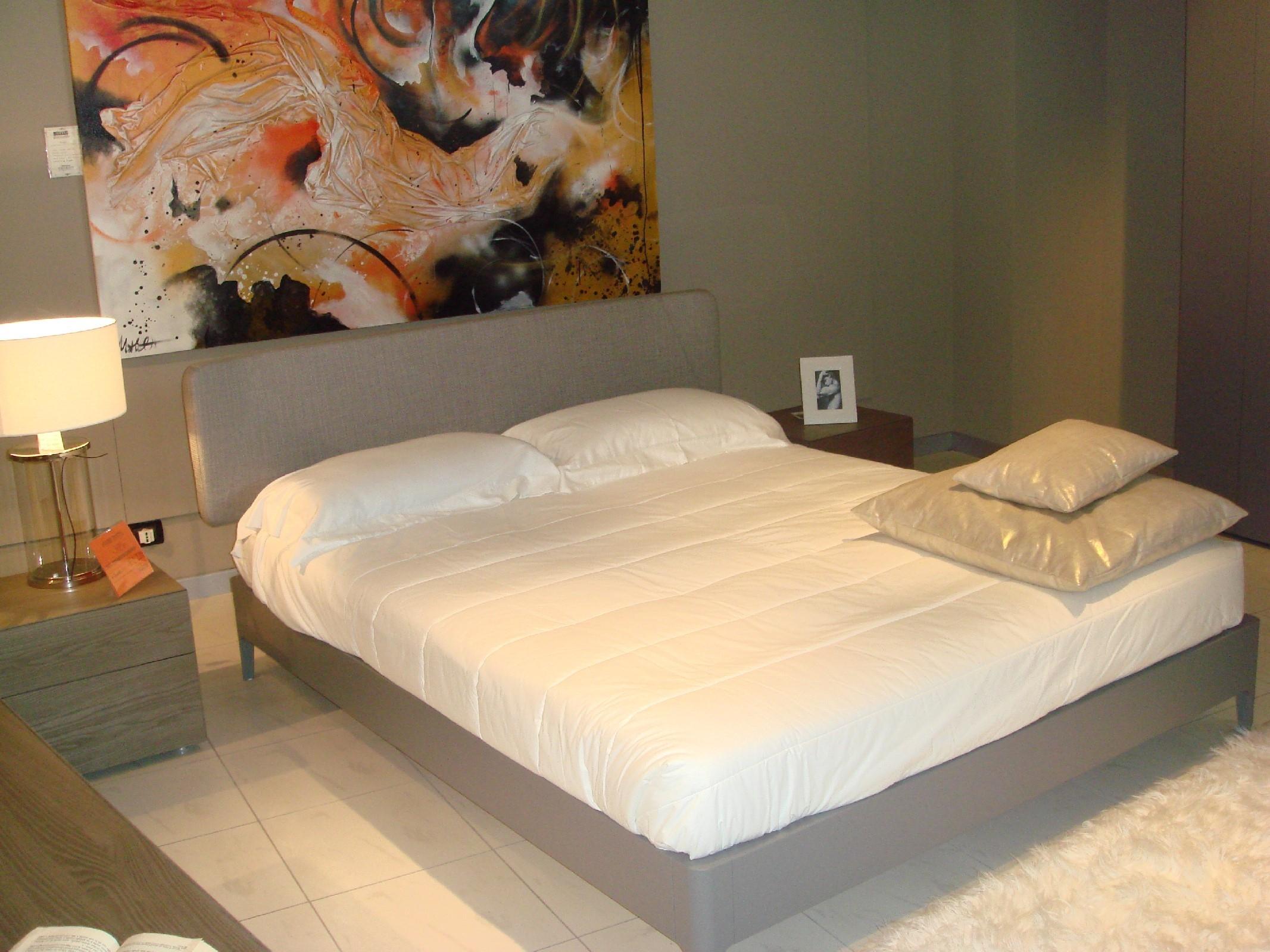 Archi decorativi per interni - Prezzo letto flou nathalie ...