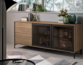 Madia 03 di Spar in stile design in offerta
