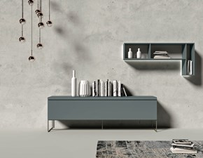 Madia Day 139 madia di Mottes selection in stile moderno in offerta