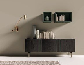 Madia Day 149 madia in stile moderno di Mottes selection in Offerta Outlet