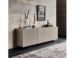 Madia Madia royalton di Cattelan italia in stile design in offerta