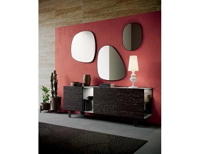 Madia Ponte in stile design di Imab in Offerta Outlet