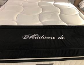 Materasso Artigianale Madame de memory  a prezzo scontato