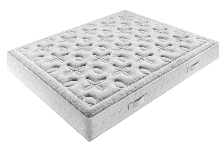 Materasso doimo prestige comfort materassi a prezzi scontati for Materassi doimo