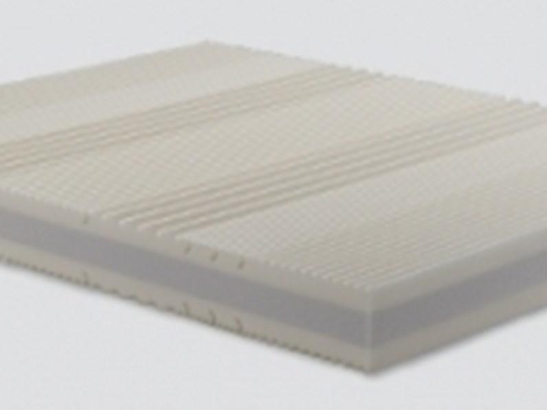 Materassi Memory Prezzi Dorelan.Materasso Dorelan Format Memory A Prezzo Scontato