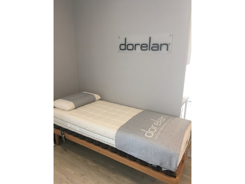 Materasso Dorelan modello \