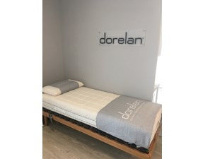 Materasso Dorelan modello