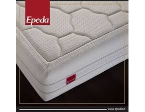 Materasso Epeda in OFFERTA OUTLET