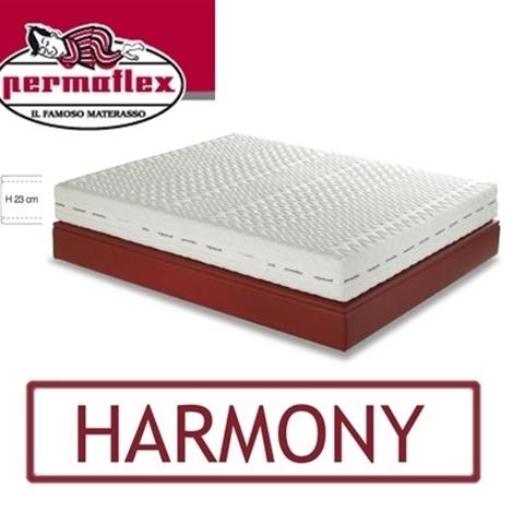 Materasso Harmony Permaflex 10099 - Materassi a prezzi scontati