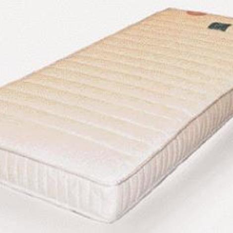 Materasso singolo offerta torino memor32 vendita