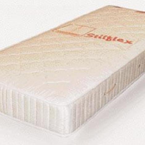 Materassi In Lattice Fabricatore.Materassi In Lattice Fabricatore Prezzi Idee Per Fabricatore