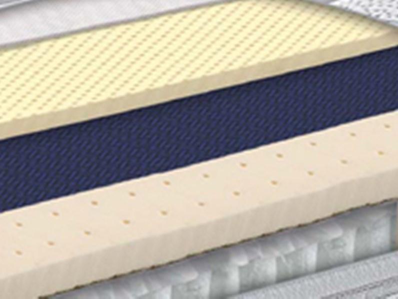 Stunning Materassi In Offerta Pictures - Modern Design Ideas ...
