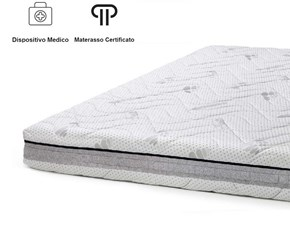 Materasso matrimoniale molle  Morfeus in Offerta Outlet