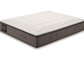 Offerte di materassi a verona prezzi outlet 50 60 for Outlet mobili verona